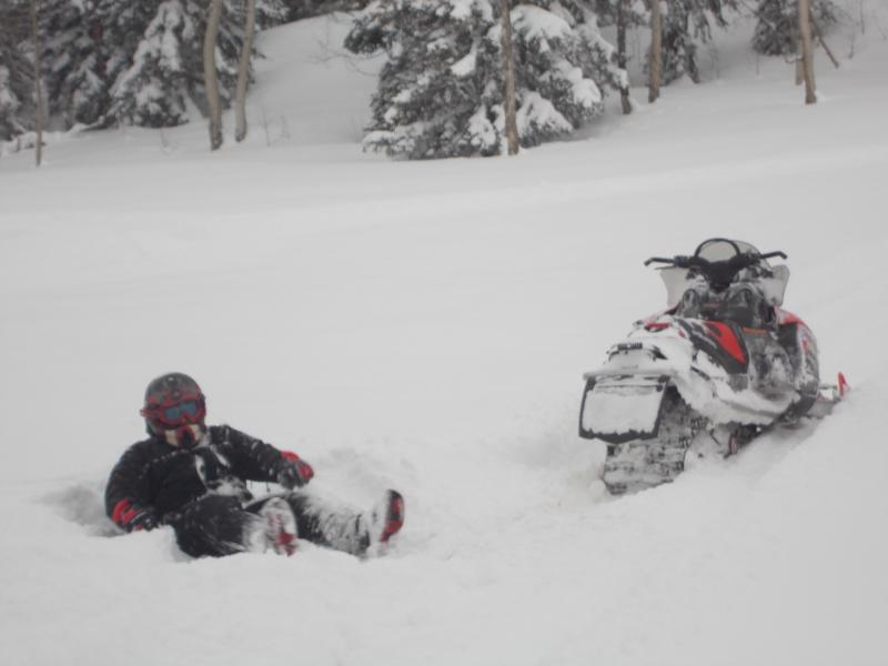 Mountain Snowmobile Coloradowebcam Net