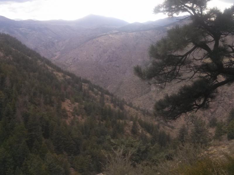 Lookout Mountain Golden Coloradowebcam Net