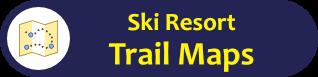 Aspen Highlands Ski Resort Winter Trail Map Page