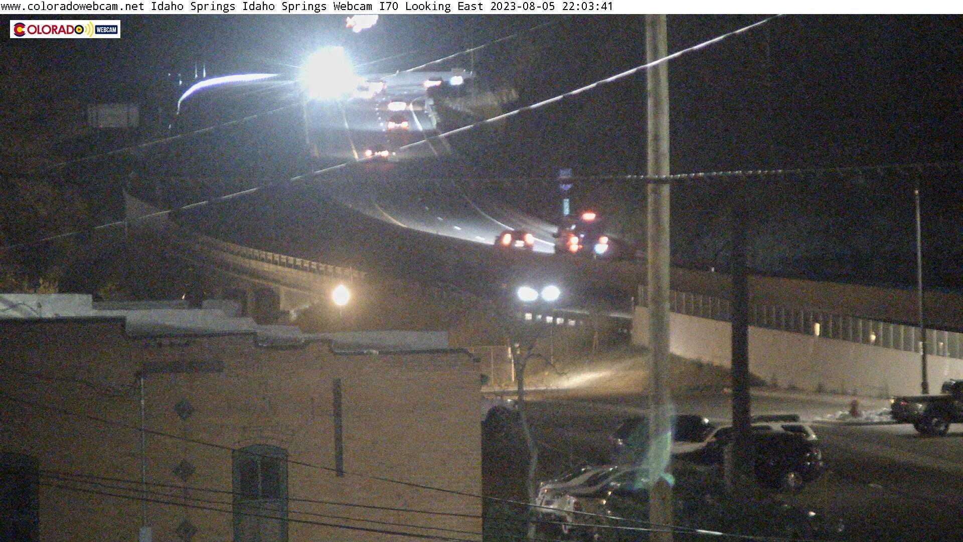 River Webcams | ColoradoWebCam Net