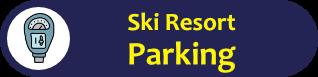 Aspen Highlands Ski Resort Parking Page