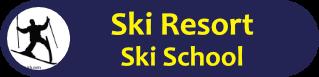 Aspen Ski Highlands Resort SKI SCHOOL LESSONS