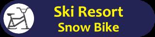 Winterpark Ski Resort SnoGo Snow Bike Tour