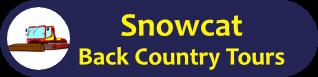 Keystone Ski Resort GUIDED SNOWCAT SKIING TOURS