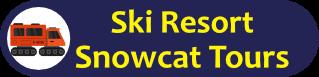 Keystone Ski Resort SNOWCAT MOUNTAINTOP FAMILY ADVENTURE TOUR