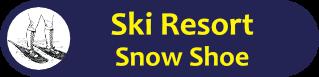 Keystone Ski Resort Snowshoe Tours