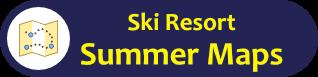 Keystone Ski Resort Base Village Map Page