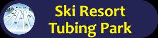 Keystone Ski Resort tubing facilities at Snowmass
