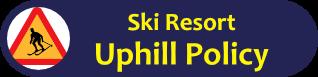 Aspen Highlands Ski Resort Uphill Policy