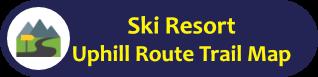 Aspen Highlands Ski Resort Uphill Map