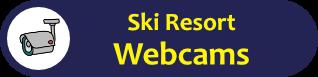 Aspen Highlands Ski Resort Webcam Page